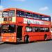 First Manchester 4524 (SND 524X)