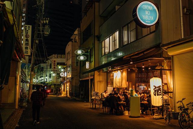 Nayabashi_04