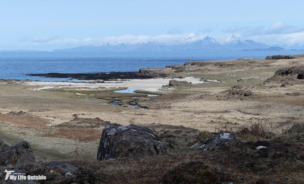 P1140751 - Langamull, Isle of Mull