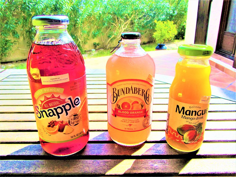 taste-it-drinks-pack-voyage-boissons-sans-alcool-thecityandbeauty.wordpress.com-blog-lifestyle-IMG_0450 (4)