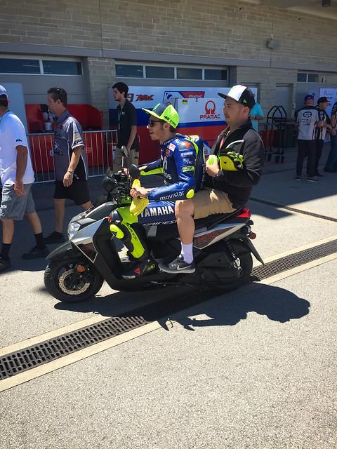 Texas MotoGP18_John_152