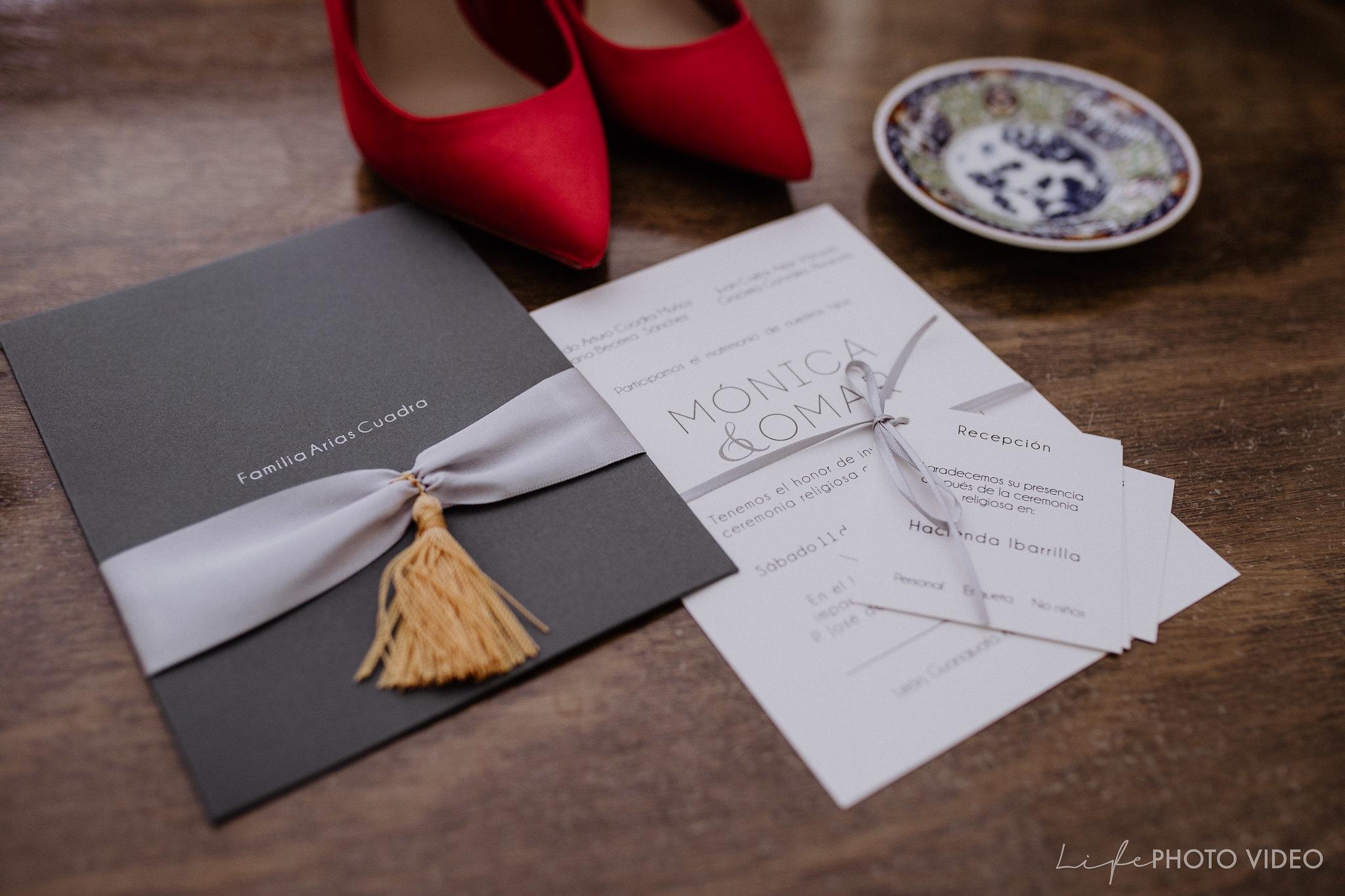 Guanajuato_wedding_photographer_0012