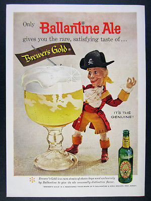 Ballantine-1958-pirate-time