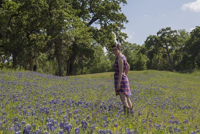 Bluebonnet photoshoot_56