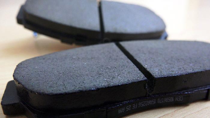 brake-pads-55c2e14eecd5c