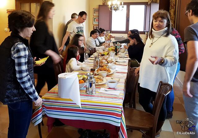 Que ver en la Ribera del Duero burgalesa en un fin de semana (9)