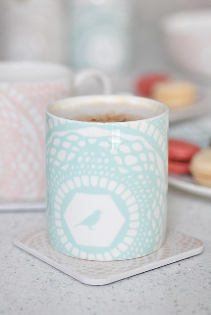 Maisy Mugs available on Kickstarter now!