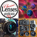Episode 13 of the Classic Lenses Podcast by itsfozzy