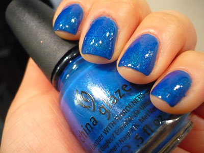 blue-sparrow4_zps448fc590