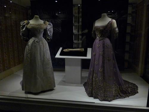 Fashion museum Bath 5