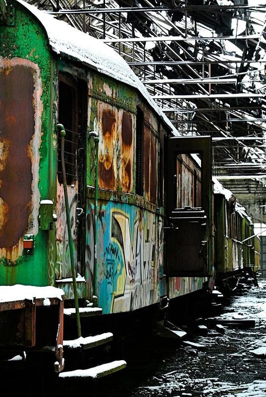 Abandoned Budapest_3_2018-53