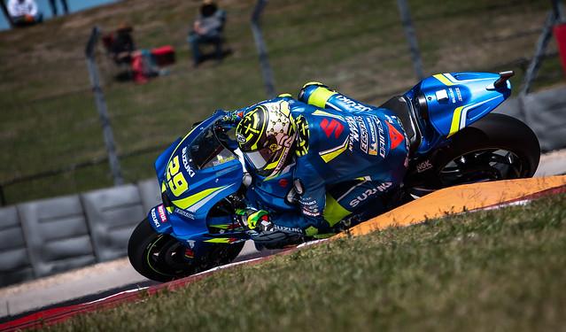 Texas MotoGP18_John_183