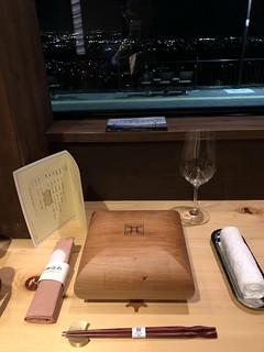 2018/4/28-29, 四季島ツアー-273