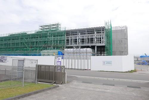 kirishimafactorygarden011