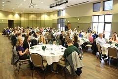 CST Scholarship Reception-20