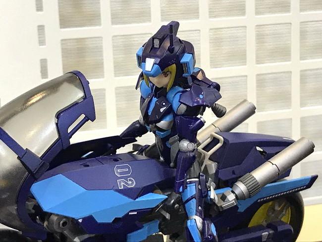 Kasai-Koto-off_066