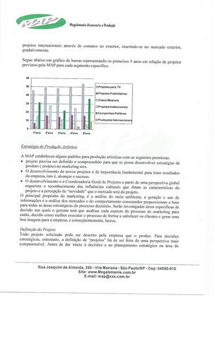 Pasta Individual - Guilherme - MAP - Mercadologia 1999 - DA (95)