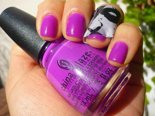violetvibes4_zpscdi7419k