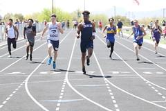 Southern Arizona Championships 2018 589