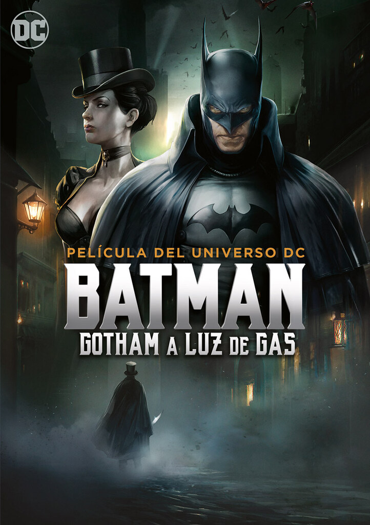 batman-gotham-a-luz-de-gas-original