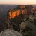Grand Canyon by Ken Krach Photography