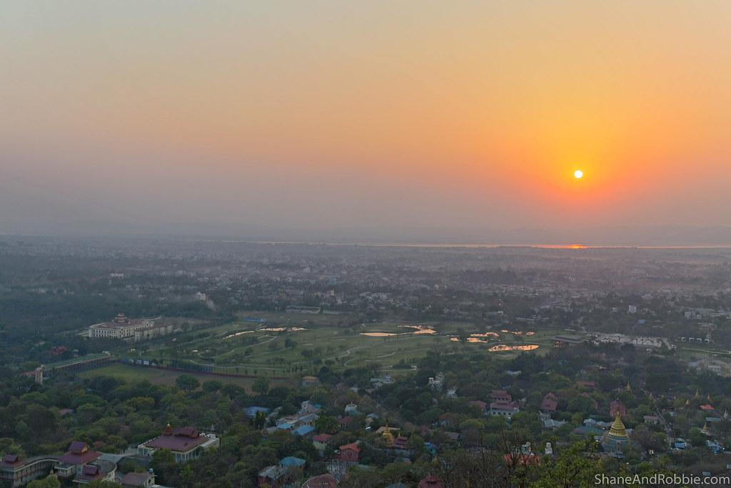 Myanmar-20180320-0341