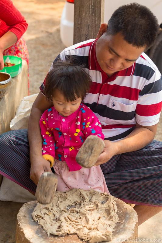 Myanmar-20180325-1391