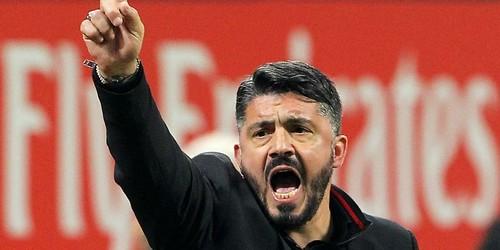 http://cafegoal.com/berita-bola-akurat/gattuso-menandatangani-kesepakatan-ac-milan-baru/