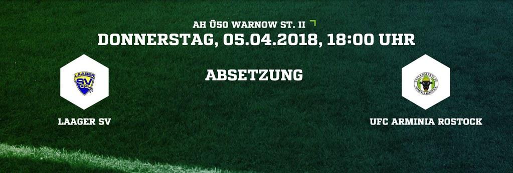 20180405-Fußball-18-00-Ü50