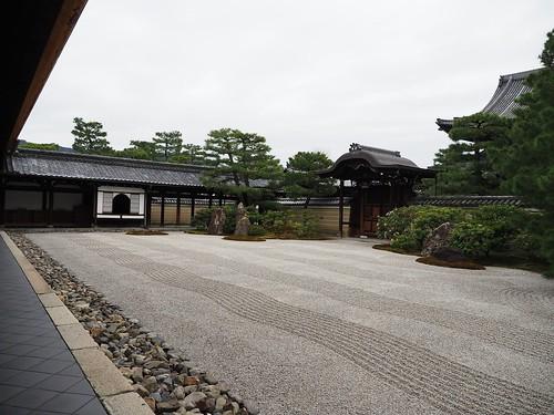 180319_Kyoto-045