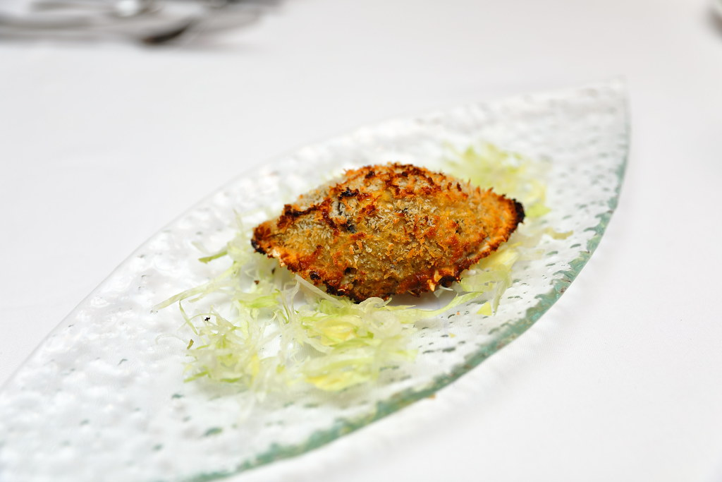 YanRestaurant2