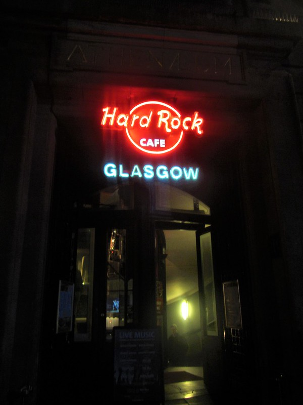 glasgow-ecosse-hard-rock-cafe-pub-restaurant-thecityandbeauty.wordpress.com-blog-voyage-IMG_0103 (2)
