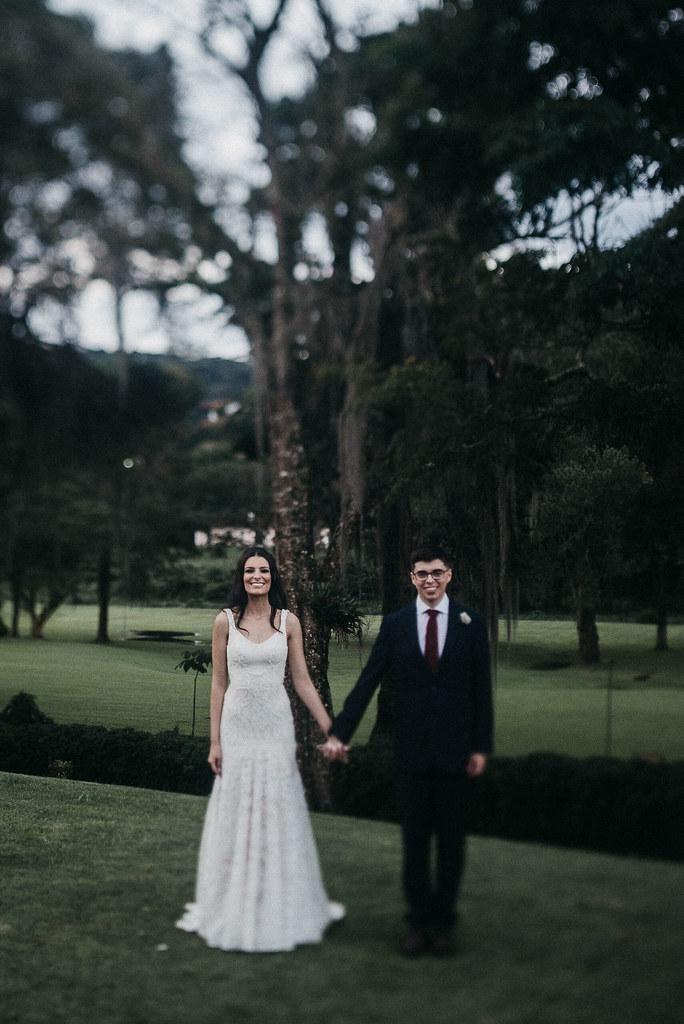 220_T+M_Casamento_BaixaRESBlog