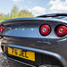 Kersey Mill, Drive It Day-Lotus Elise