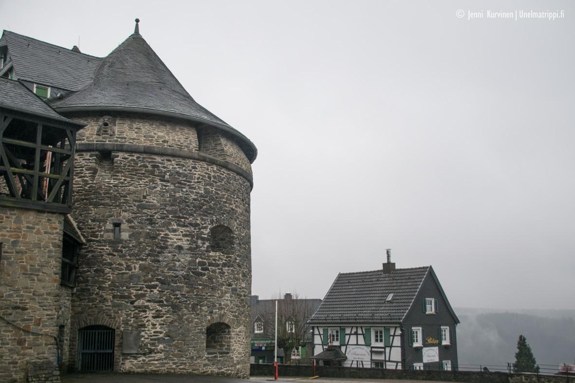 20180429-Unelmatrippi-Schloss-Burg-DSC0334