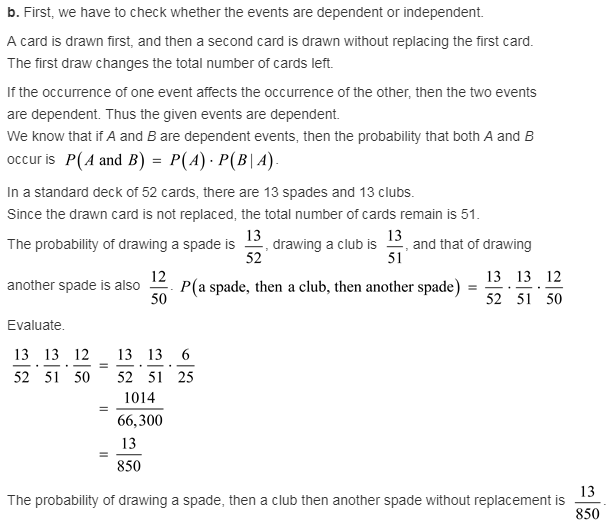 larson-algebra-2-solutions-chapter-10-quadratic-relations-conic-sections-exercise-10-5-31e1