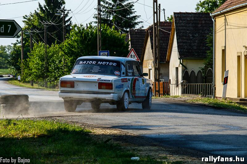 RallyFans.hu-12556