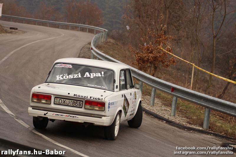 RallyFans.hu-11957