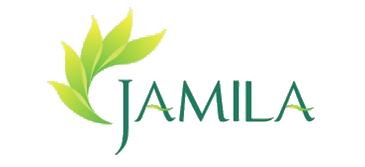 logo jamila khang điền