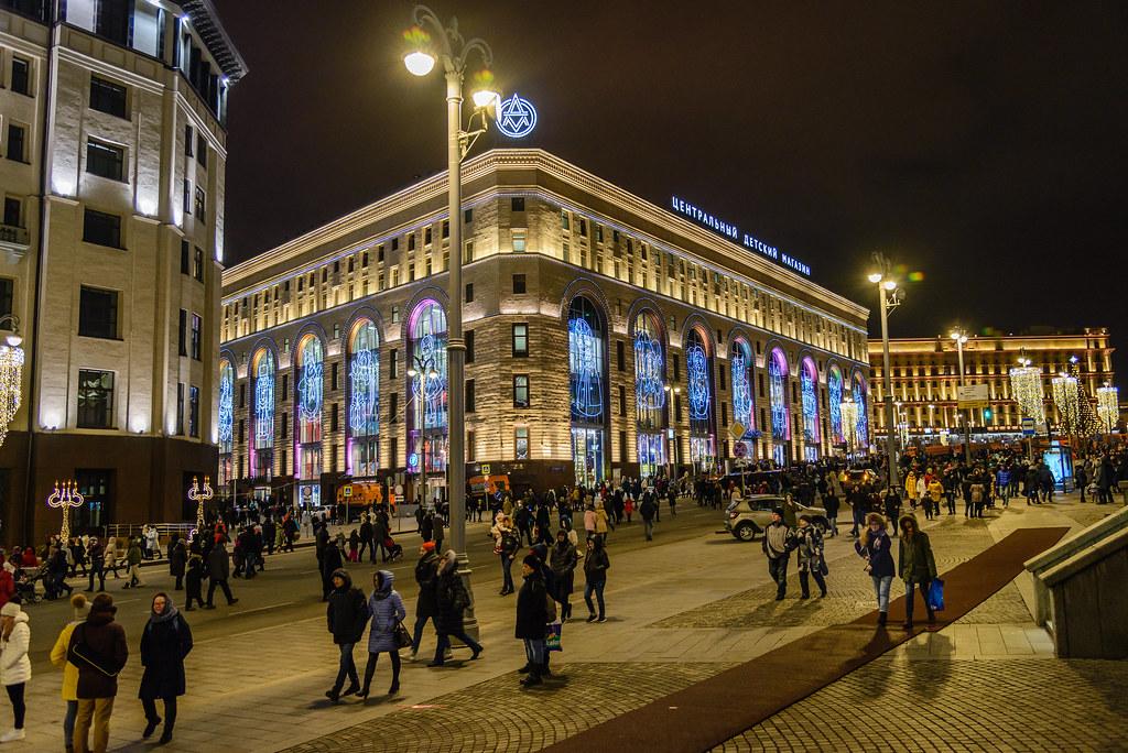 20180101_191613_НГ в Москве