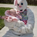 Easter-EGG-HHKY-2018 (127 of 205)