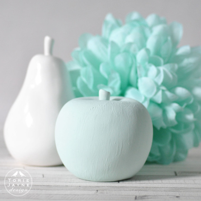 Torie Jayne Design - Opal Blue
