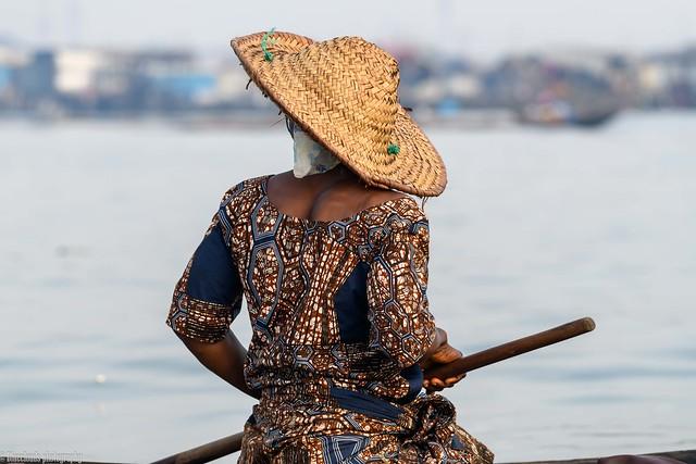 CHU_9432 (Lagoon lady contemplates day ahead)