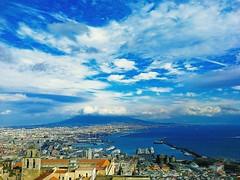 Napoli, 10-17