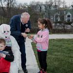 Easter-EGG-HHKY-2018 (97 of 205)