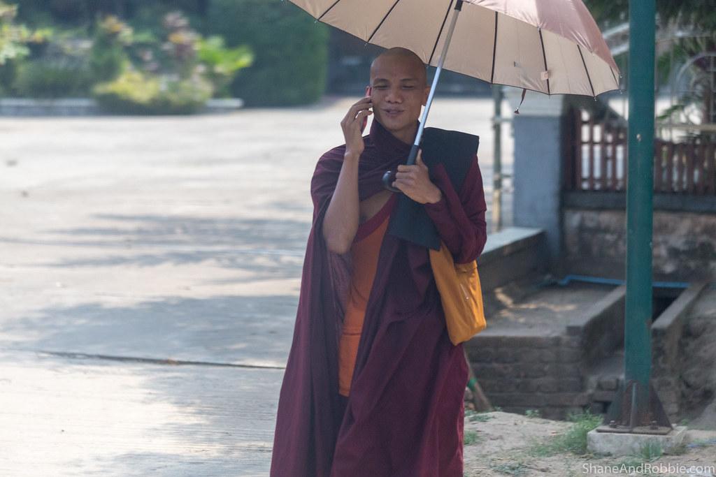 Myanmar-20180329-2019