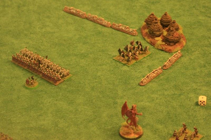 [1250 - Orcs & Gobs vs Elfes-Noirs] Attaque du village orc 40522676305_dd7bfbd07c_c