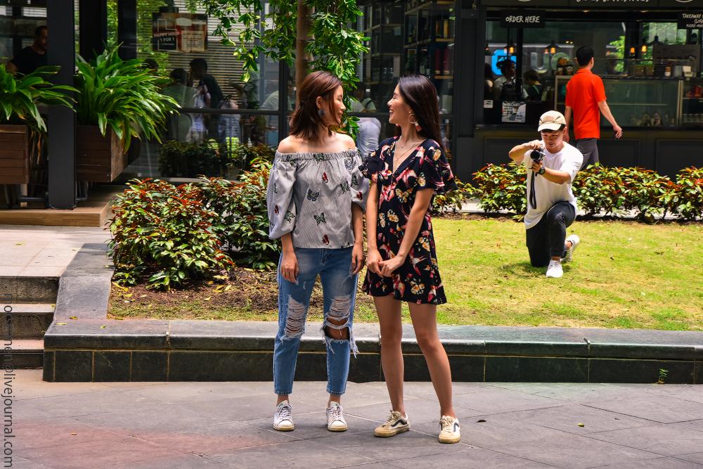 Singapur-Bali-(41)