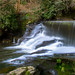 The Falls at Aberdulais