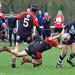 Saddleworth Rangers v Thatto Heath Crusaders 15s 15 Apr 18 -13